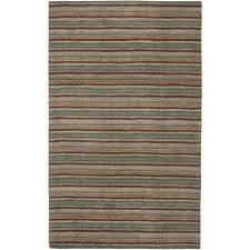 Green Area Rug 8x10 Green Area Rug 8 10 50 Photos Home Improvement