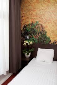 xo hotels van gogh amsterdam exploring and visiting starts with hotel reviews