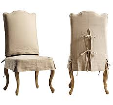 chair covers and linens corso linen dining chair