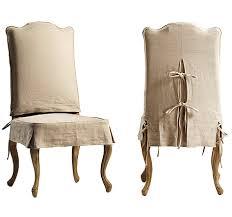linen dining chair corso linen dining chair
