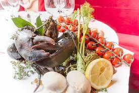 cours de cuisine enfant lyon cours de cuisine enfant lyon 15 89 homard restaurant le theodore