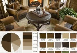 livingroom color schemes living room colour schemes brown coma frique studio 53988ad1776b