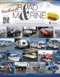 road and marine digital magazine vol 17 06 by road u0026 marine