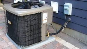 Free Estimate For Air Conditioning Repair by Heating Air Conditioning Service Northwest Heating Cooling