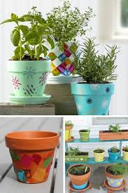 home grown in containers 10 container vegetable gardening ideas