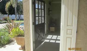 patio screen door locks gripping andersen sliding screen door replacement rollers tags