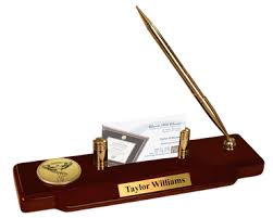 Desk Accessories Gifts Chiropractic Gifts And Desk Accessories Gold Engraved Medallion