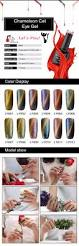 best nail art design ransheng brand matte french tip gel nail