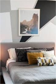 tendance chambre à coucher tapis persan pour tendance chambre a coucher élégant papier peint