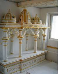 home temple interior design design of temple for home best home design ideas stylesyllabus us
