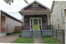 mid city new orleans apartments and houses for rent near mid city