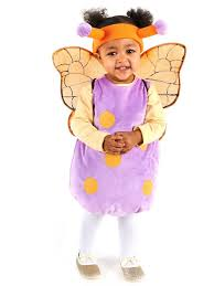 Butterfly Baby Halloween Costume Baby Magical Butterfly Costume Babies Wholesale Halloween