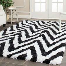 chevron 9 x 12 area rugs rugs the home depot