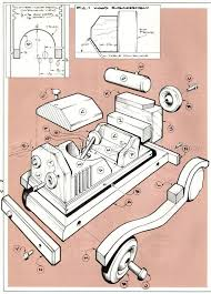 Woodworking Plans Toys by 26 Best Toys To Build Images On Pinterest Wood Wood Toys And