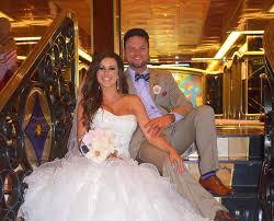 cruise ship weddings cruise ship wedding tilden photography