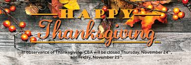 thanksgiving day definition november 23 newsletter community bankers of georgia atlanta ga