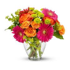 e flowers pratt ks flower delivery the flower shoppe