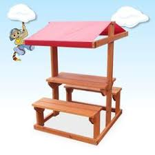 Ana White Preschool Picnic Table Diy Projects by Ana White Build A Build A Bigger Kid U0027s Picnic Table Free And