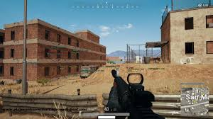 pubg hacks for sale battlegrounds hacks pubg cheats battlegrounds cheats pubg aimbot