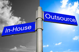 in house in house vs outsourced pay per click management
