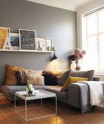 Amazing Ideas For Decorating A Small Apartment 77 Interior