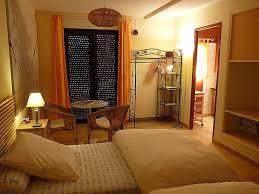 chambre hote loiret chambre chambre d hote loiret inspirational meilleur chambre d hote