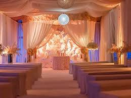 wedding venues tn 236 best cool wedding venues images on wedding
