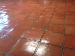 decor amazing saltillo tile for home flooring rbilv com