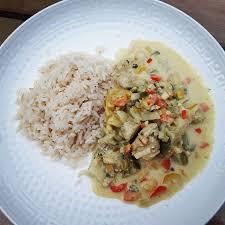 cuisine vapeur recettes minceur recette minceur riz régime perte de poids et graisse