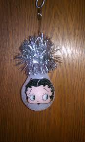 544 best light bulb craft images on pinterest christmas crafts