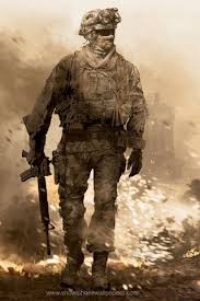Call Duty Ghosts Halloween Costumes 25 Call Duty Ideas Call Duty Games Call