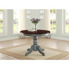 Dining Room Sets For Small Spaces by Dining Tables Casual Dining Room Table Round White Dining Tables
