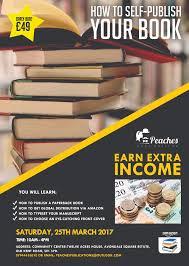 publish house how to self publish your book lyrical healer u0027s blog