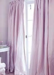 Pink And Purple Curtains Best 25 Purple Curtains Ideas On Pinterest Purple Shelving