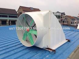 extractor fan roof vent united states extractor fans united states extractor fans