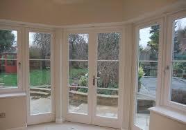 Secure French Doors - wooden windows u0026 wooden doors kent timber window u0026 door prices
