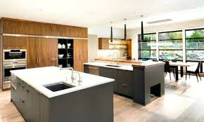 kitchen design islands kitchen design islands cozy kitchen design with earth tones and