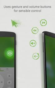 mobile mouse apk remote mouse appstore for android