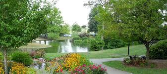 Garden Of Eden Craft - eden park cincinnati parks