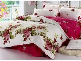 luxury designer wannaus bedding sets beddinginn