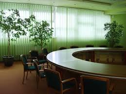 chambre correctionnelle le défaut de la présence de l avocat et de l accès au dossier de