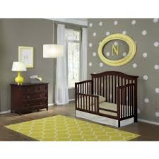 Convertible Crib Brands Imagio Baby Cribs Crib Brands Cribs