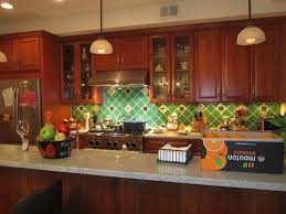 mexican tile backsplash kitchen brolsma traditional kitchen