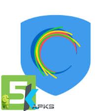 hotspot shield elite apk hotspot shield elite v4 2 5 apk vpn proxy unlocked free 5kapks