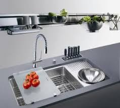 best kitchen sink faucets 14 best kitchen sinks images on contemporary unit