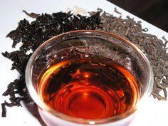 Teh Hitam mencegah banyak sekali penyakit minum blesstea teh hitam sekarang