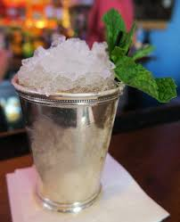 grasshopper cocktail things to do in new orleans try the cocktails