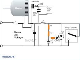 diagram shunt trip circuit breaker wiring diagram with great heat