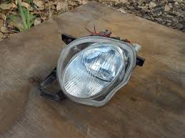 lexus sc300 for sale illinois used lexus sc400 headlights for sale
