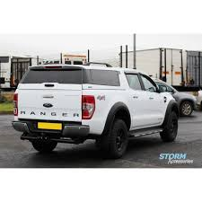 ford range rover look alike ford ranger hardtop ranger canopy snugtop truck top u2013 pick